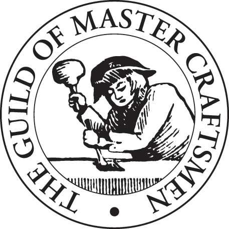 mastercraftsmen